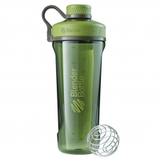 Blender Bottle Radian Tritan 800 ML Yeşil