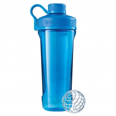 Blender Bottle Radian Tritan 800 ML Mavi
