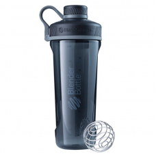 Blender Bottle Radian Tritan 800 ML Siyah