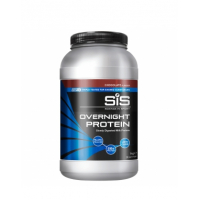 SiS Overnight Protein 1000 Gr