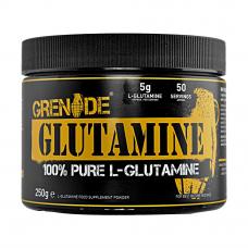 Grenade Glutamine Pure L-Glutamine 250 Gr
