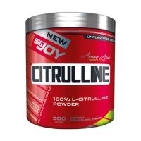 BigJoy Sports Citrulline Powder 300 Gr