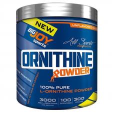 BigJoy Sports Ornithine Powder 300 Gr