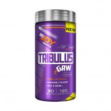 BigJoy Sports Tribulus GRW 120 Kapsül