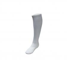 Proteinler.com Profesyonel Atletik Çorap