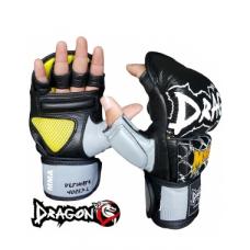 Dragon MMA Eldiveni Ultimate (40263-L)