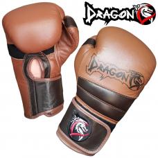 Dragon Boks Eldiveni (30211)
