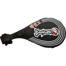 Dragon Taekwondo Raketi