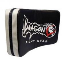 Dragon Büyük Antrenman Darbe Yastığı (40395-P)