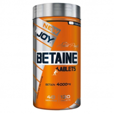 BigJoy Sports Betaine 4000mg 120 Tablet
