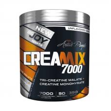 BigJoy Sports Creamix 7000 350 Gr