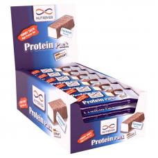 Nutrever Protein Pack Bar 60 Gr 24 Adet
