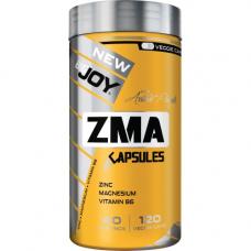 BigJoy Sports ZMA 120 Kapsül