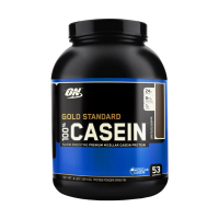 Optimum Nutrition Gold Standard Micellar Casein 1820 Gr