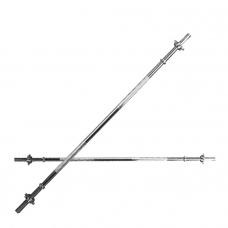Avessa Ağırlık Barı 120 cm