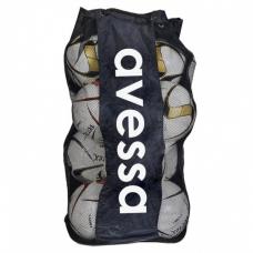Avessa Futbol Top Çantası