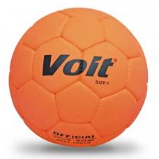 Voit Kauçuk Hentbol Topu No2