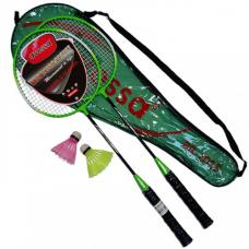 Avessa Badminton Raket Set