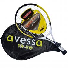 Avessa Tenis Raketi 19 İnç
