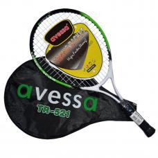 Avessa Tenis Raketi 21 İnç