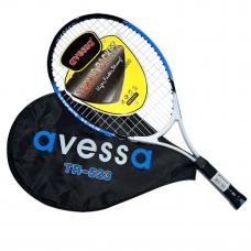 Avessa Tenis Raketi 23 İnç