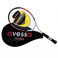 Avessa Tenis Raketi 25 İnç