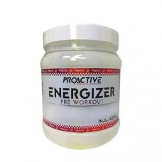 Proactive Ener Gızer 225 Gr