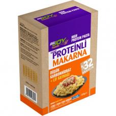 BigJoy Foods Proteinli Makarna 420 Gr
