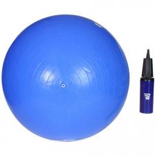 Sportive Pilates Topu 55cm