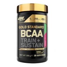 Optimum Nutrition Gold Standard BCAA 266 Gr