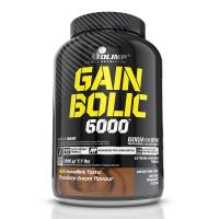 Olimp Gain Bolic 6000 3500 Gr