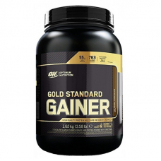 Optimum Nutrition Gold Standard Gainer 1624 Gr