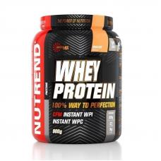 Nutrend Whey Protein 900 Gr