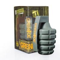 Grenade Thermo Detonator 100 Kapsül