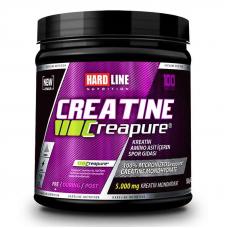 Hardline Creatine Creapure 500 Gr