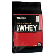 Optimum Nutrition Gold Standard Whey Protein 4540 Gr