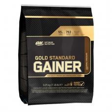 Optimum Nutrition Gold Standard Gainer 3250 Gr