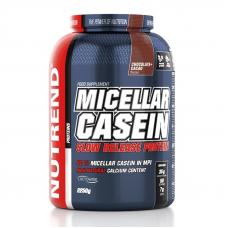Nutrend Micellar Casein 2250 Gr