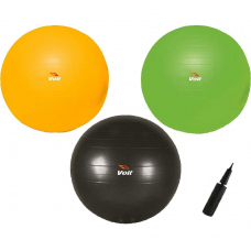 Voit Antiburst GymBall Pilates Topu