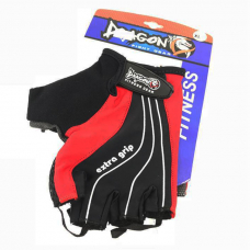 Dragon Extra Grip Fitness Eldiveni