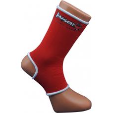 Dragon Kick-Boks ve Muay Thai Çorabı Ayak Bilekliği