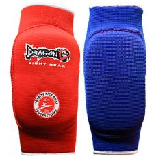 Dragon Kickboks Dirseklik