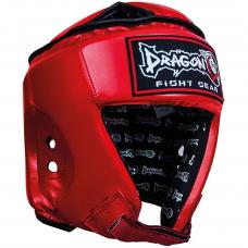 Dragon Boks - Kick Boks - Muay Thai Kaskı