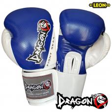 Dragon Carbon Boks Eldiveni