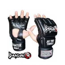 Dragon Fighter MMA Eldiveni