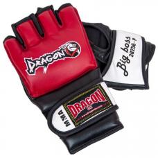 Dragon Big Boss MMA Eldiveni