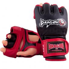Dragon Champion MMA Eldiveni