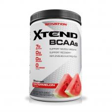 Scivation Xtend BCAA 369 Gr