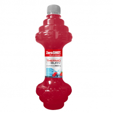 ZeroSHOT Dumbbell Thermo Burn L-Carnitine 475 ML