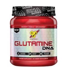 BSN DNA Series Glutamine 309 Gr